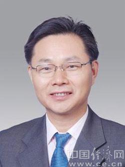 天津市委常委:宗国英调任云南省委常委(图/简历) - cheunglein - cheunglein 的博客