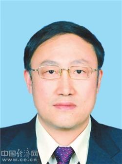 云南省委常委、秘书长:李邑飞调任贵州省委常委(图/简历) - cheunglein - cheunglein 的博客