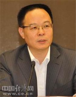 委员长秘书:孙伟任甘肃省委副书记(图/简历) - cheunglein - cheunglein 的博客