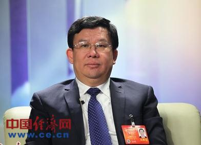 夏红民任贵州省委常委 - cheunglein - cheunglein 的博客