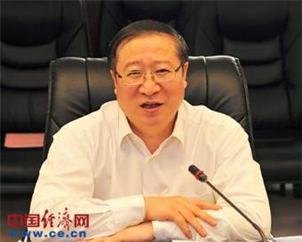 辽宁省常务副秘书长:刘焕鑫任辽宁省委常委(图/简历) - cheunglein - cheunglein 的博客