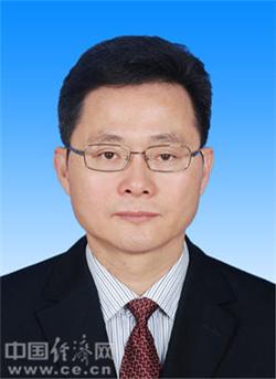 广东省副省长:蓝佛安任海南省委常委、省纪委书记(图/简历) - cheunglein - cheunglein 的博客