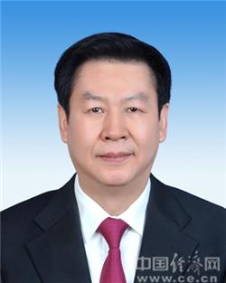 陕西省副省长:庄长兴任陕西省委常委、宣传部部长(图/简历) - cheunglein - cheunglein 的博客