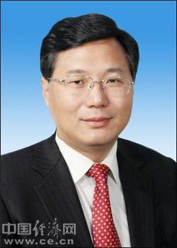 安徽省委常委,常务副省长:吴存荣调任重庆市常务副市长 (图/简历) - cheunglein - cheunglein 的博客