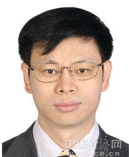 国家发改委副秘书长:许昆林任上海市副市长(图/简历) - cheunglein - cheunglein 的博客