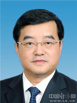 河北省长:张庆伟任黑龙江省委书记(图/简历) - cheunglein - cheunglein 的博客