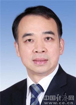 四川省委常委:范锐平任成都市委书记(图/简历) - cheunglein - cheunglein 的博客