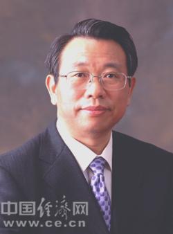 """山东又迎来""""空降""""书记:刘家义调任山东省委书记(图/简历) - cheunglein - cheunglein 的博客"""