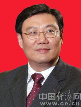 新模式:济南市委书记王文涛任山东省委副书记(图/简历) - cheunglein - cheunglein 的博客