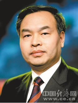 成都市委书记:唐良智调任重庆市委副书记 - cheunglein - cheunglein 的博客