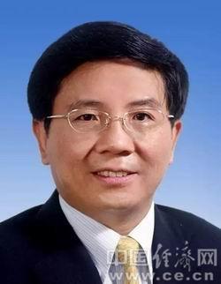 新疆兵团党委常委简历 - cheunglein - cheunglein 的博客
