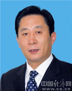 黑龙江省公安厅厅长:毕宝文任黑龙江省副省长(图/简历) - cheunglein - cheunglein 的博客