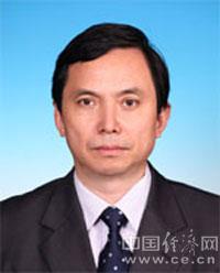 北京市发改委会主任:卢彦任北京市副市长(图/简历) - cheunglein - cheunglein 的博客