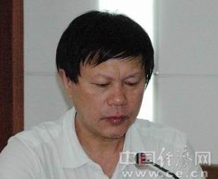 2012郴州市gdp_郴州服务业发展势头猛对GDP增长贡献过半