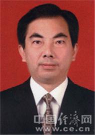 湖北省委常委、宣传部部长:梁伟年改任省委秘书长(图/简历) - cheunglein - cheunglein 的博客