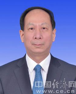 江苏省长:石泰峰任宁夏回族自治区党委书记 (图/简历) - cheunglein - cheunglein 的博客