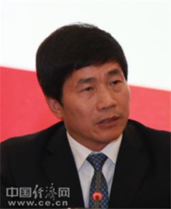 光明日报社总编辑:杜飞进任北京市委常委、宣传部长(图/简历) - cheunglein - cheunglein 的博客