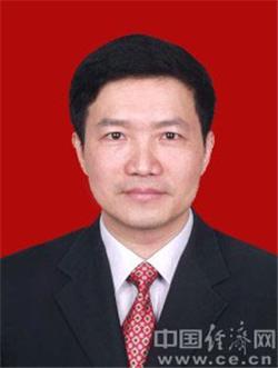 中央编办办公室副主任:魏小东任北京市委常委、组织部长(图/简历) - cheunglein - cheunglein 的博客