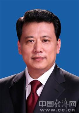 袁家军任浙江省代省长、省政府党组书记(图/简历) - cheunglein - cheunglein 的博客