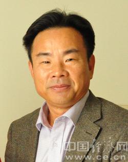 三沙市委书记:肖杰任海南省委常委(图/简历) - cheunglein - cheunglein 的博客