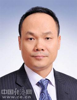 三亚市委书记:严朝君任海南省委常委 (图/简历) - cheunglein - cheunglein 的博客