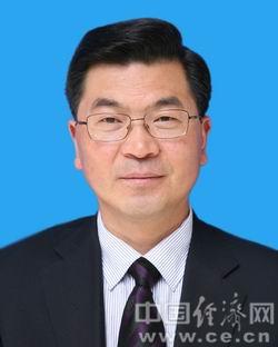 房灵敏任西藏自治区党委常委(图/简历) - cheunglein - cheunglein 的博客