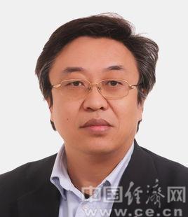 冯飞任浙江省委常委,常务副省长(图/简历) - cheunglein - cheunglein 的博客
