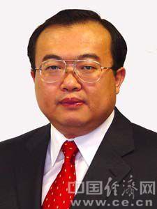 国家预防腐败局副局长:刘建超任浙江省委常委、省纪委书记(图/简历) - cheunglein - cheunglein 的博客