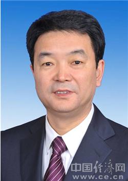 陕西省副省长、公安厅长:杜航伟陕西省委常委,政法委书记(图/简历) - cheunglein - cheunglein 的博客