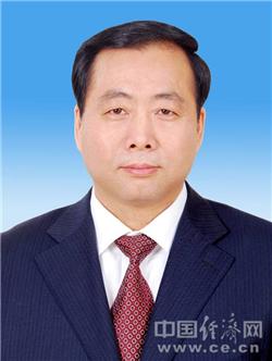陕西副省长:姜锋任陕西省委常委(图/简历) - cheunglein - cheunglein 的博客