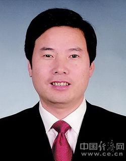 宝鸡市委书记:钱引安任陕西省委常委(图/简历) - cheunglein - cheunglein 的博客
