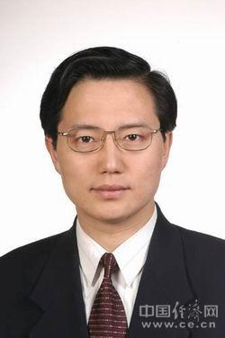 全国最年轻省级常委:诸葛宇杰当选上海市委常委任市委秘书长(图/简历) - cheunglein - cheunglein 的博客