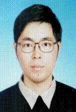 赵勇简历_赵勇任文山州副州长(图|简历)_中国经济网——国家经济门户