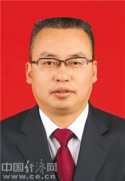 1969年生,山南市委书记:张永泽任西藏自治区政府副主席(图/简历) - cheunglein - cheunglein 的博客