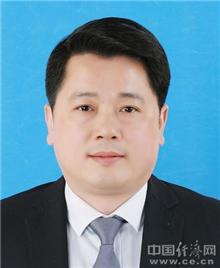 李楚任共青团广西区委书记(图/简历) - cheunglein - cheunglein 的博客