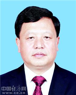 龙长春任遵义市委书记 王晓光另有任用 简历
