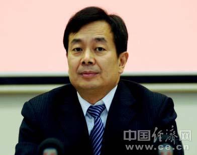 辽宁省委常委、纪委书记:陈小江任监察部副部长 (图/简历) - cheunglein - cheunglein 的博客