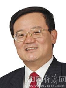 国务院任免陈小江、徐乐江、刘宁、滕佳材、刘建超、李仰哲等职务