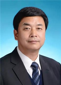 严金海任青海省委常委 (图/简历) - cheunglein - cheunglein 的博客