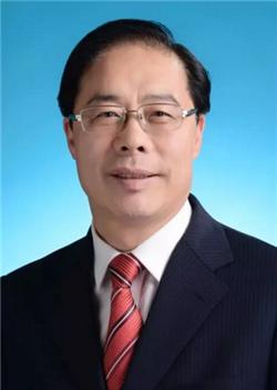 于丛乐任青海省委常委 (图/简历) - cheunglein - cheunglein 的博客
