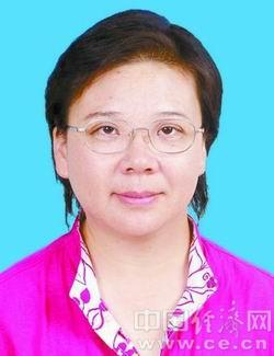 谢建辉任湖南省委常委(图/简历) - cheunglein - cheunglein 的博客