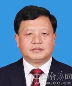 贵州省委常委:王晓光任贵州省副省长(图/简历) - cheunglein - cheunglein 的博客