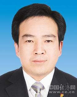 张鸣任重庆市委宣传部长 燕平不再担任(图/简历) - cheunglein - cheunglein 的博客