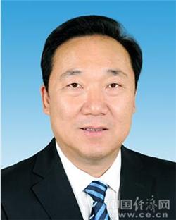烟台市委书记:王浩任山东省委常委(图/简历) - cheunglein - cheunglein 的博客