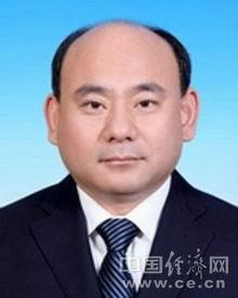 海淀区委书记:崔述强任北京市委常委(图/简历) - cheunglein - cheunglein 的博客