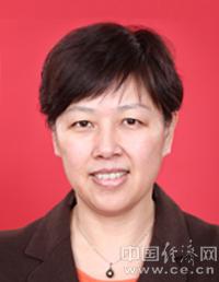 怀柔区委书记:齐静任北京市委常委(图/简历) - cheunglein - cheunglein 的博客