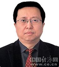 http://www.1207570.com/shishangchaoliu/12049.html