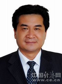 http://i.ce.cn/district/newarea/sddy/201707/03/W020170703482903272282.jpg