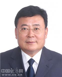 胡家福任吉林省委常委(图/简历) - cheunglein - cheunglein 的博客
