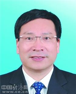 陈如桂任深圳市委副书记、代市长(图/简历) - cheunglein - cheunglein 的博客